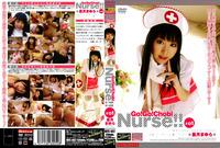 WFC-007 Go!Go!Chobi Nurse!! #01 星月まゆら