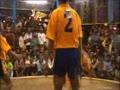 動画:リアル少林サッカー